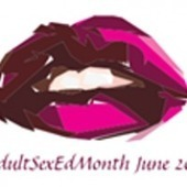 Adult Sex Ed Month -  June 2014 | Let's Get Sex Positive | Scoop.it