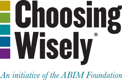 Choosing Wisely | Promoting conversations between providers and patients | Genomic and precision medicine | Scoop.it