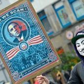 La NSA espionnait aussi l'Union européenne | LaLIST Veille Inist-CNRS | Scoop.it
