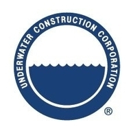 Underwater Construction Corporation Launches a New Branch Offic | What to look for an underwater maintenance and construction company | Scoop.it