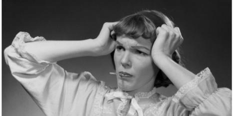 Test : êtes-vous proche du burn-out ? - Le Nouvel Observateur | Burnout & Boreout | Scoop.it