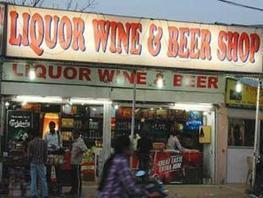 Kerala, one of the highest consumers of alcohol, to bid goodbye to booze (India) | Alcohol & other drug issues in the media | Scoop.it