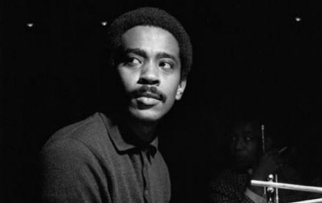 Disparition de l'immense vibraphoniste Bobby Hutcherson | Jazz Plus | Scoop.it