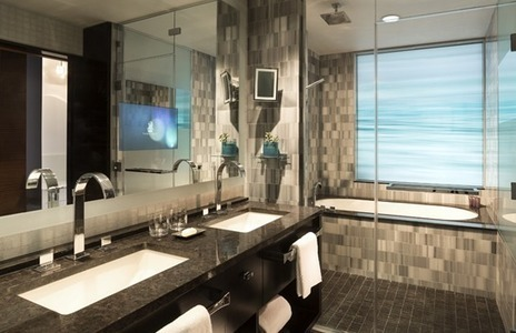 L'hôtel intelligent | La domotique au service des entreprises | Scoop.it