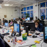 Las 10 startups con mejores expectativas en Silicon Valley | Economía y empresa | Scoop.it