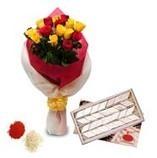 Send Bhai Dooj Gifts to India - Bhai Dooj Gifts Ideas, Online Gifts for Bhaiya Dooj 2013   BhaidoojGiftsIndia   BhaiDoojGiftsIndia   Scoop.it