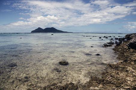 Oceania 21 : les îles du Pacifique plaident pour une « révolution internationale » sur le climat | Confidences Canopéennes | Scoop.it