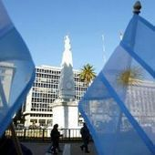 Debt ruling shows a callous disregard to the effects on Argentina | Latin America | Scoop.it