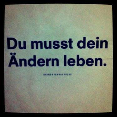 Gefällt ;-) | br!nk btc | Scoop.it