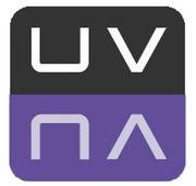DRM : Paramount intègre Ultraviolet à ses films en téléchargement définitif | DRM video | Scoop.it