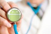 L'IEEE veut faciliter les communications dans l'e-santé | Libertés Numériques | Scoop.it