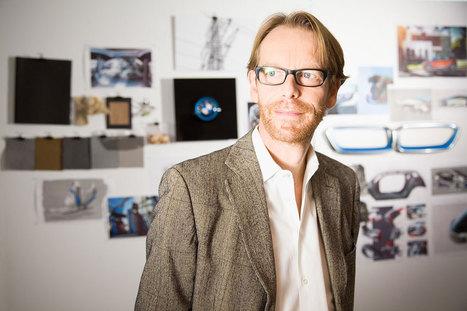 Born Electric: Benoit Jacob - Haute Living | Sustainable Tourism | Scoop.it