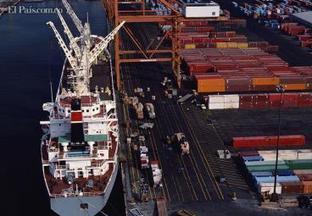 Colombia, en las grandes ligas del comercio internacional   EL PAÍS   Comercio y Distribución Intenacional   Scoop.it
