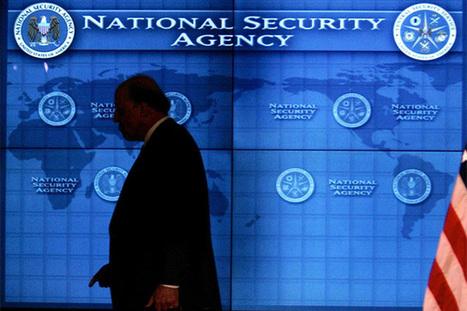 Obama annuncia restrizioni alle attività di intelligence sui leader internazionali | InTime - Social Media Magazine | Scoop.it