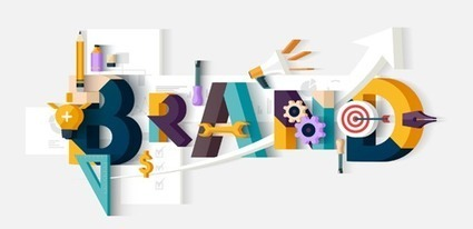 Web Design Trends for 2017 #websitedesign | Internet Martinique | Scoop.it