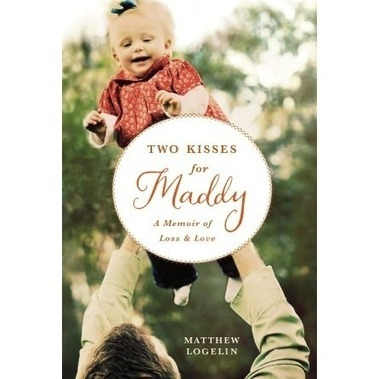 Two Kisses for Maddy   Two Kisses for Maddy by Matt Logelin. Independent reading.   Scoop.it