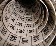 Vocabulário: Gírias em Números em Inglês | Magis | Scoop.it