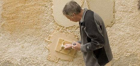 ITE : le décret réécrit en faveur de l'architecture ancienne | Batinfo | La SELECTION - Revue de presse du CAUE des Vosges | Scoop.it