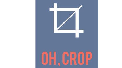 Bad Graphic Design Puns For Designer In-Jokes | Outbreaks of Futurity | Scoop.it