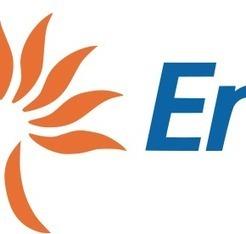 Enel, inizia da Pisa il tour per il risparmio energetico. E' un bluff?   Mondoeco.it   Scoop.it