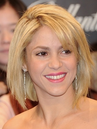 short hairstyles for fine hair   Google   Scoop.it