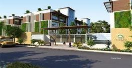 A comprehensive guide to invest in Gujarat | iphone application development india | Scoop.it