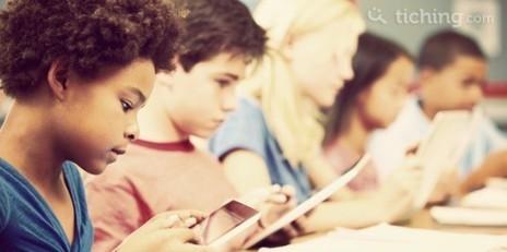 Algunas apps para aprender a programar en la escuela | El Blog de Educación y TIC | Herramientas WEB 4.0 | Scoop.it