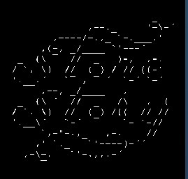 Steam Greenlight :: Stone Story RPG   ASCII Art   Scoop.it