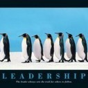 Let Purpose Guide Your Leadership Style - The YOakleyPR Blog | SkyeTeam: Leadership-Matters | Scoop.it