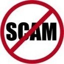 Top Ten Facebook Scams to Avoid | useful for my Teaching | Scoop.it