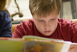 Kids with Learning Disabilities have many Abilities Too | Socio-Mag | Scoop.it