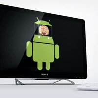 Calling all Google TV Owners Past and Present | AllAboutSocialMedia | Scoop.it
