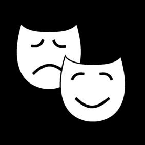 Dictionnaire des expressions : amusant et intéressant ! | Français comme langue étrangère | Scoop.it