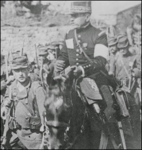 Représenter et se représenter la Première Guerre mondiale - Faire parler les images (1914-1918) | Rhit Genealogie | Scoop.it