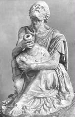 Hellenistic Period | Art in Hellenistic Period | Scoop.it