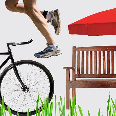 MODA | Design for Healthy Living | design exhibitions | Scoop.it