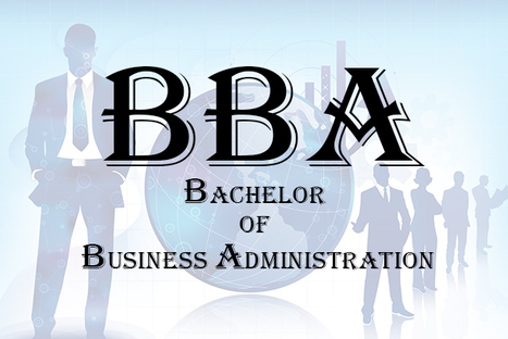 BBA in Financial Analysis and Services by UPES | #Education, #Entertainment and Real Estate | Scoop.it