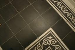 Top notch tile contractors in Leander - Tommy Birdno Two Tone Tile! | Tommy Birdno Two Tone Tile | Scoop.it