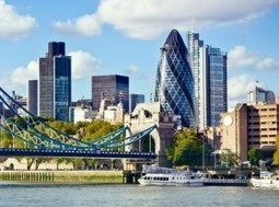 Make Your London Visit Memorable with these Free Thing | InStyle Apartments | Scoop.it
