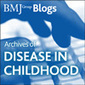 BMJ Group blogs   Med Ed journals   Scoop.it