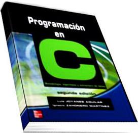 Programación en C Metodología, Algoritmos y Estructura de datos - Joyanes Aguilar   Introducción a la Programación en Lenguaje C   Scoop.it