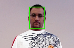 Augmented Reality Software : E-Commerce : Motion Capture : Markerless | Augmented Reality Advertising | Scoop.it