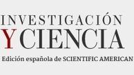 El sistema inmunitario del cerebro   Fundamentos de ciencias neurocognitivas   Scoop.it