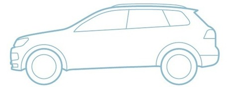 How Volkswagen Got Away With Diesel Deception | Hydrogen powered cars | Scoop.it