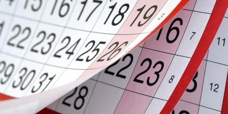 PME : ce qui change au 1er octobre 2015 | Directions financières TPE et PME | Scoop.it