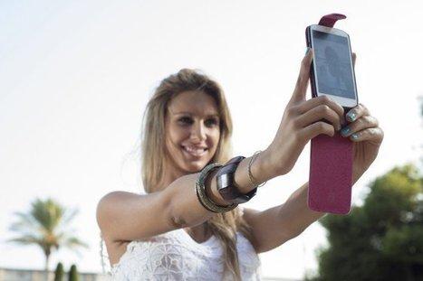 Etude : le nombre de selfies postés sur les réseaux sociaux en dit long sur votre vie sexuelle | Psychologie de l'internaute | Scoop.it