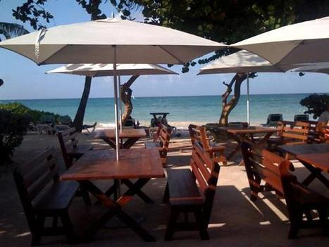 Where To Stay If Beaches All Inclusive Resorts Stretch Your Budget ... | The Global Traveller | Scoop.it