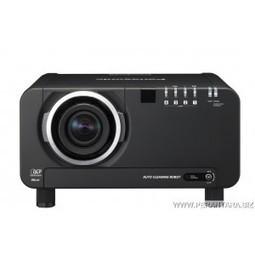 Panasonic PT-DZ12000 Projector | Singapore Internet Marketing | Scoop.it