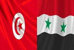 La Turquie préparait une opération 'sous faux drapeau' pour agresser la Syrie | Shabba's news | Scoop.it