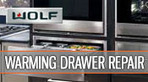 Wolf Oven Repair | Charles Allen | Scoop.it